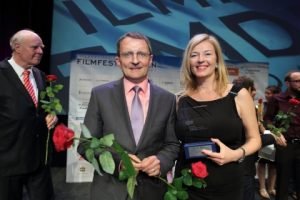 NDR-Filmprize, audience award